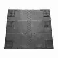 Антивибрационный коврик MAXPRO К 215
