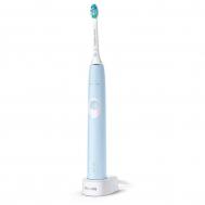 Зубная щетка PHILIPS HX6803/04