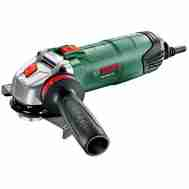 Болгарка Bosch PWS 850-125 (0.603.3A2.721)