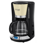 RUSSELL HOBBS 24033-56 Colours Plus