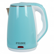 Чайник PRIME TECHNICS PKP 1763 B