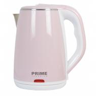 Чайник PRIME TECHNICS PKP 1763 P