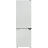 Холодильник SHARP SJ-B1243M01X-UA