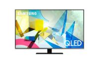 Телевизор SAMSUNG QE75Q80TAUXUA