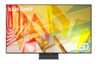 Телевизор SAMSUNG QE75Q95TAUXUA
