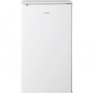 Холодильник ATLANT Х 1401 100