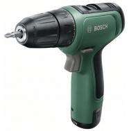 Шуруповерт Bosch EasyDrill (0.603.9D3.001)
