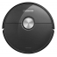 Пылесос Xiaomi RoboRock S5 Max Black (630281)