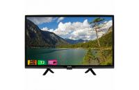 Телевизор BRAVIS LED24G5000 SMART T2