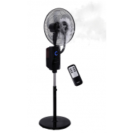 Вентилятор ERGO FSM 1698