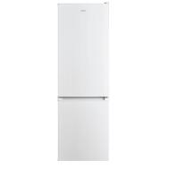 Холодильник CANDY CMDS6182W