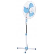 Вентилятор DELFA DSF 1694
