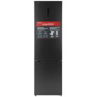 Холодильник TOSHIBA GR-RB360WE-DMJ(06)