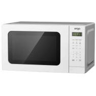 Микроволновая печь ERGO EM-2090