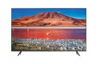 Телевизор SAMSUNG UE55TU7100UXUA