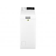 Стиральная машина ELECTROLUX EW7T3362U