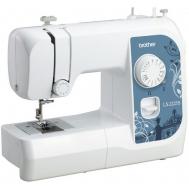 Швейная машина BROTHER LS2225S