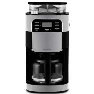 Кофеварка SENCOR SCE7000BK