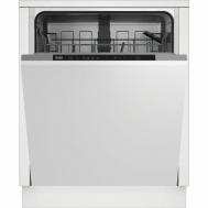 Посудомоечная машина BEKO DIN 34322