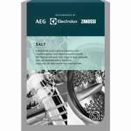 Соль для посудомоечной машины Electrolux M3GCS200