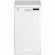 Посудомоечная машина BEKO DFS 26025 W