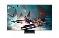 Телевизор SAMSUNG QE75Q800TAUXUA