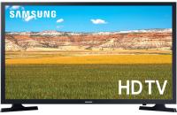 Телевизор SAMSUNG UE32T4500AUXUA