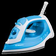 Утюг SCARLETT SC-SI30K43