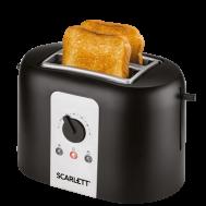 Тостер SCARLETT SC-TM11016