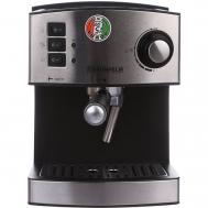 Кофеварка GRUNHELM GEC 15