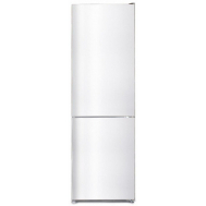 Холодильник SNAIGE RF59FG-P50026