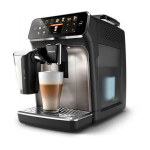Philips EP5447/90 LatteGo