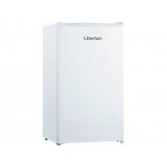 Холодильник LIBERTON LRU 85-100H