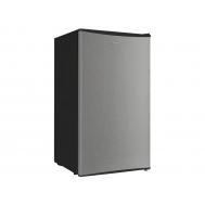 Холодильник LIBERTON LRU 85-100SH