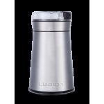Liberton LCG 1600