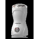 Liberton LCG 1601 White