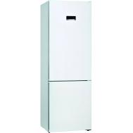 Холодильник BOSCH KGN49XWEA