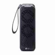 Воздухоочиститель LG AP151MBA1 BLACK