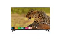 Телевизор BRAVIS UHD-50H7000 SMART T2
