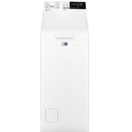 Стиральная машина ELECTROLUX EW6T4262P