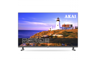 Телевизор AKAI UA32HD20T2