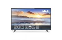 Телевизор AKAI UA39HD19T2S