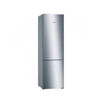 Холодильник BOSCH KGN 39 VI 306 (УЦЕНКА)