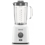 Блендер KENWOOD BLP41.A0WH