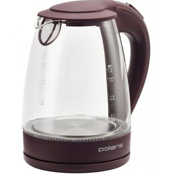 Чайник POLARIS PWK 1767 CGL