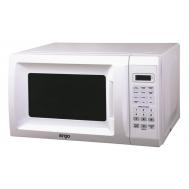 Микроволновая печь ERGO EM 2005