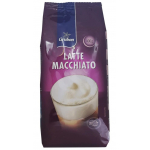 Grubon Latte Macchiato 400гр