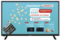 Телевизор AKAI UA32HD19FHDS