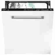 Посудомоечная машина CANDY CDI 1L38/T