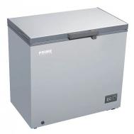 Морозильник PRIME TECHNICS CS 32144 MX